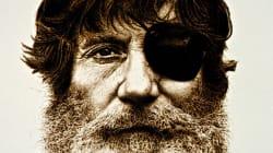Addio a mister O'Neill, pioniere del surf. Fu lui a ideare le prime mute per