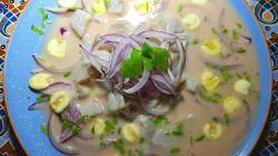 13 recetas para preparar una cena peruana en casa