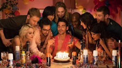 Netflix Announced 'Sense8' Will Come Back For A 2-Hour Finale