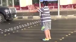 Arabie saoudite: il est arrêté pour avoir dansé la «Macarena» dans la
