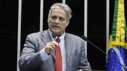 João Goulart Filho quer revogar reforma trabalhista e fortalecer Justiça do