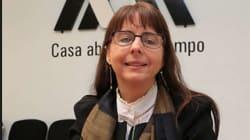 Equipo de AMLO pide al Conacyt suspender convocatorias y