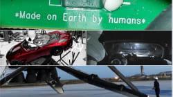 5 datos que nos volaron la cabeza sobre el coche Tesla que navega en el