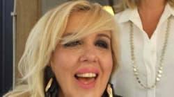 Trovata morta nella sua casa la giudice D'Alessandro, aveva firmato gli arresti del clan Spada. Alle 15 i
