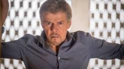 Atrizes da Globo se juntam para boicotar volta de Zé Mayer à TV, diz