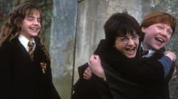 21 curiosidades de 'Harry Potter' con las que harás un viaje por la historia del