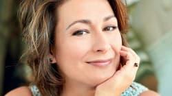 Anick Lemay révèle qu'elle souffre d'un cancer du