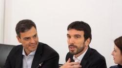 Tra Mattarella e Sanchez,