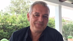 """Laurent Cantet: """"I giovani vivono un vuoto esistenziale, ma la colpa è di noi adulti che non li contempliamo"""" (di G."""