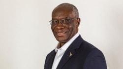 Tony Iwobi, nato in Nigeria, militante da 25 anni: è della Lega il primo senatore di