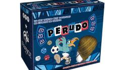 À la place de France-Pérou, apprenez le Perudo, le jeu de dés préféré des