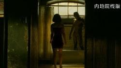 En China, censuran escenas de desnudos de 'The Shape of