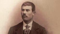 La historia de Francisco Romero, el amigo de Machado asesinado por falangistas al que creen haber encontrado en una fosa