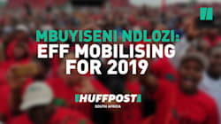 EFF: Yup, We'll Get More Votes In