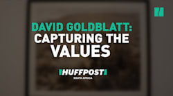 WATCH: Remembering David Goldblatt, Who Captured Apartheid Through His