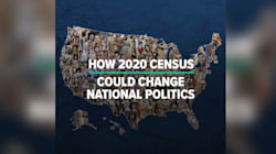 How 2020 Census Could Change U.S.