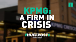 KPMG: A Firm In