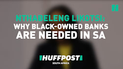 Why Black-Owned Banks Are Needed In