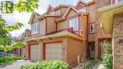 Look: The Kinds Of Homes You Can Buy In Canada For $500,000