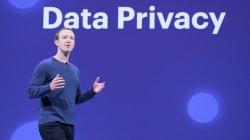 フェイスブックが「5000万人分」サイバー攻撃にあえぐ―当局、ユーザーの厳しい視線