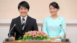 「現状では納采(のうさい)の儀行えない」。秋篠宮ご夫妻が小室圭さんと母親に伝える