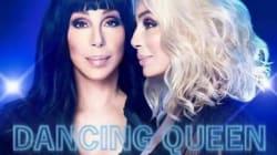 Cher lança hoje álbum com compilado de sucessos do