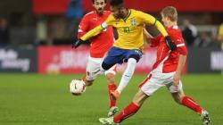 O que esperar de Brasil X Áustria, último amistoso antes da Copa da