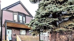 Meghan Markle's Former Toronto Home Sold For Way Over