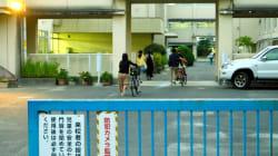 熱中症で男児が死亡した愛知・豊田市の小学校、「判断甘かった」と校長。遺族に謝罪する