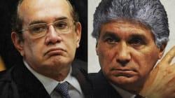 Por que Paulo Preto, ligado ao PSDB, foi solto por Gilmar