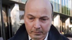 Collusion: Montréal réclame 4,5 M$ à Tecsult et Frank