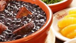 Os lugares mais legais para comer feijoada em São