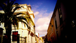 11 calles de España donde NO deberías hacerte una