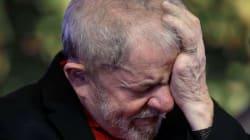 Todos contra Lula: A destruição da Justiça pelo populismo