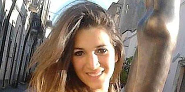 Omicidio Noemi, il papà: 17enne protegge il padre, lui il vero assassino