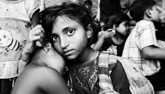 Los rohingyas vuelven a Myanmar: ¿pero es ya un lugar seguro para