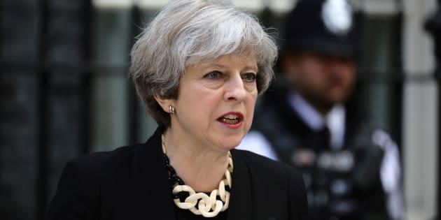 Londra: scontro sui tagli alla polizia. Corbyn chiede dimissioni May