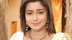 'Uttaran' Actress Allegedly Molested On Jet Airways, Says The Airline Didn't