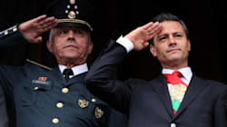 Crece riesgo de una dictadura militar en