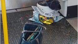 Esplosione nella metropolitana di Londra: 29 feriti, nessuno è