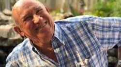 Asesinan a un empresario burgalés en Venezuela cuando trataban de robarle el