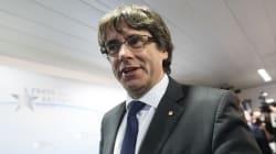 La justice espagnole demande un mandat d'arrêt européen contre