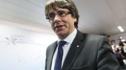 Crise catalane: Carles Puigdemont sera-t-il extradé de la