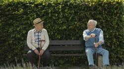 Científicos holandeses establecen los límites de la longevidad
