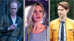 9 Brilliant Netflix Shows To Watch While Waiting For The Next Episode Of