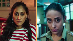 Here's The Best And Worst Of All The Indian Ads Created To 'Celebrate' Women's Day This