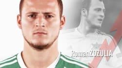 Accusé d'être un nazi, ce joueur de foot a vu son transfert