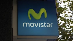 La idea de Movistar para cambiar para siempre la forma en la que haces tus compras por