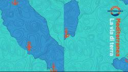 Mediterranea: elogio alla