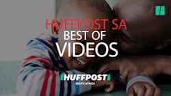 Editor's Choice: Best Videos Of The Week That